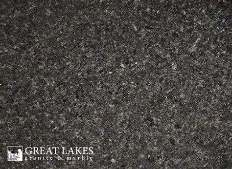 black pearl granite great lakes granite marble