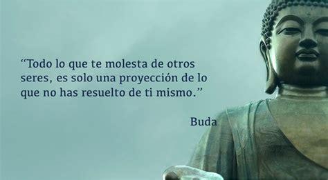 La Filosofía Budista de la Felicidad | MEDITACIÓN | Pinterest