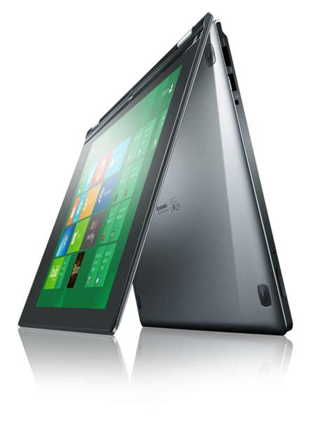 Lenovo Ideapad 11s lenovo ideapad 11s notebookcheck nl
