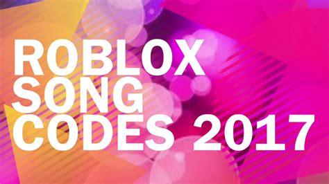 fb html code 2017 roblox song codes 2017 123vid