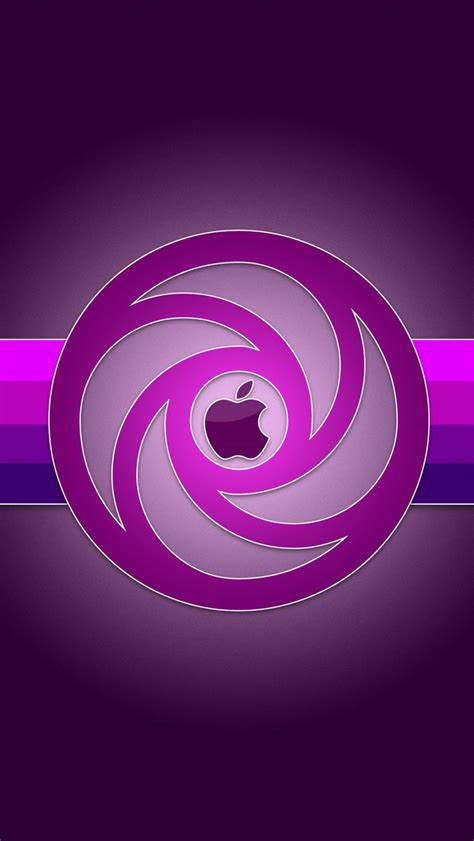 wallpaper iphone 5 hd purple purple iphone 5 wallpapers 55 wallpapers adorable