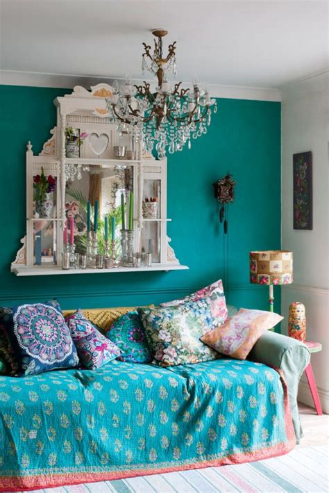 17 best ideas about teal walls on teal rooms teal bedroom walls and wall colors
