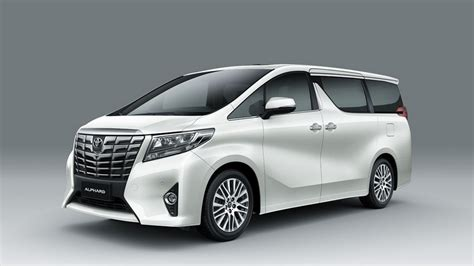 mpv toyota upcoming toyota cars in india 2018 launch date specification
