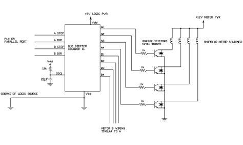current limiting resistor calculator stepper current limiting resistor calculator stepper 28 images designing 6922 cathode follower