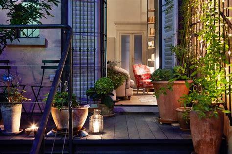 ristrutturare giardino idee per ristrutturare 100 mq con giardino a