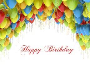 Happy Birthday Desktop Background happy birthday wish on beautiful birthday cake images download