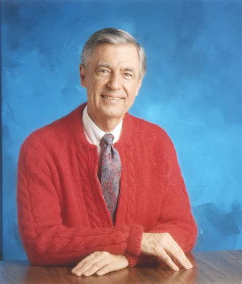 Rogers Lookup Pin Fred Rogers Biography Image Search Results On