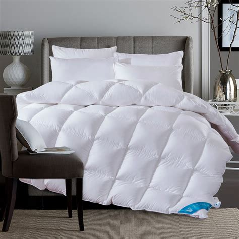 white twin bedding white comforter twin www imgkid com the image kid has it