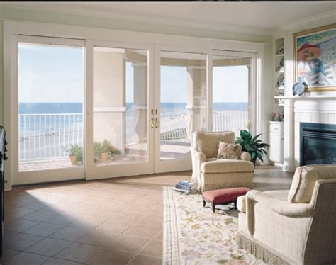 will new windows increase home value home information