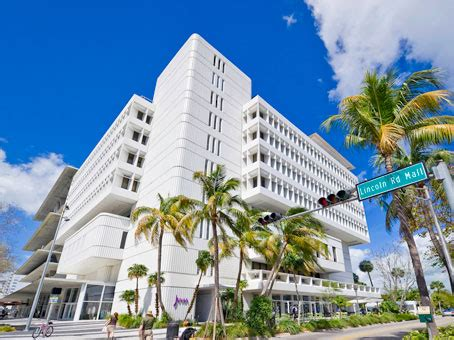 Office Miami by Conference Rooms Miami Meeting Rooms Regus Usa