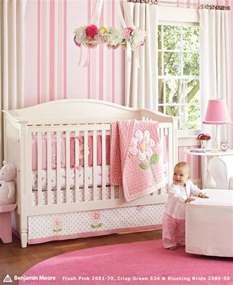 Cool Baby Room Decorating Ideas Interior Design Nursery Decor For Baby