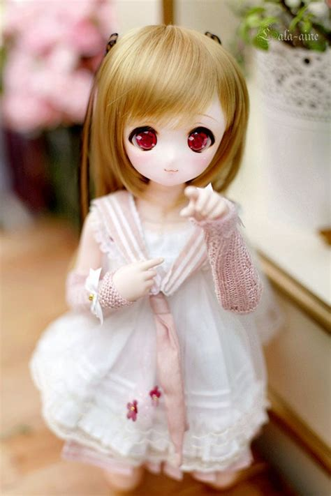 japanese jointed dolls volks 2245 best images about bjd s and other dolls on