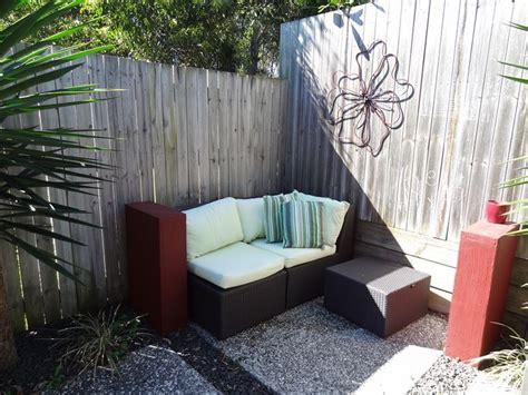 cuscini per sedie giardino cuscini per sedie da giardino sedie per giardino
