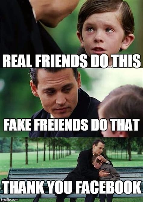 Friendship Memes - best friend memes to keep your friendship strong