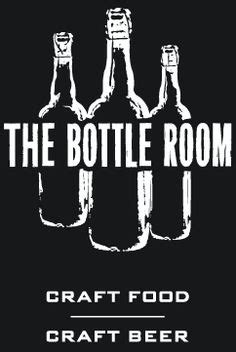 the bottle room whittier ca pho whittier whittier ca diners drive ins dives cas and pho