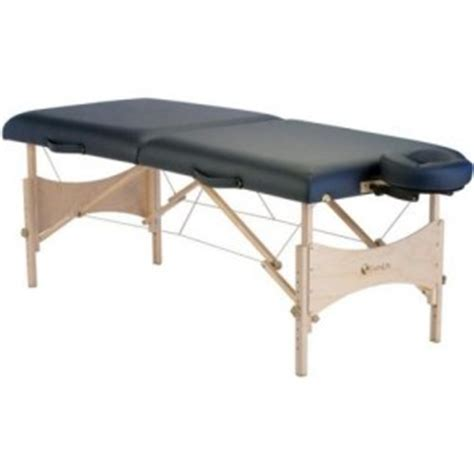 reiki table reiki tables a must in effective reiki healing