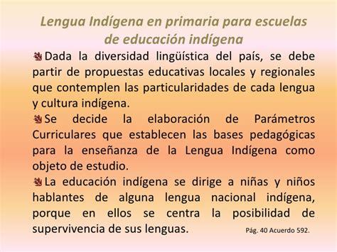 poemas en nahuatl poemas para papa en nahuatl poemas para papa en nahuatl