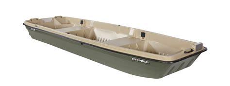 pelican boats customer service boats pelican sport