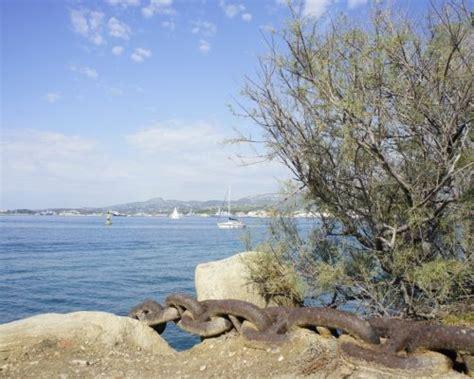 Cabinet Comptable Toulon by Progexco Expert Comptable Et Commissaire Aux Comptes 224