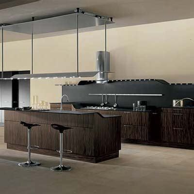 cheap kitchen wall cabinets cheap wall cupboards for kitchens kitchen design ideas