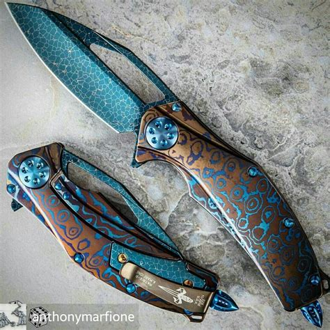 beautiful pocket knives 25 unique folding knives ideas on knives