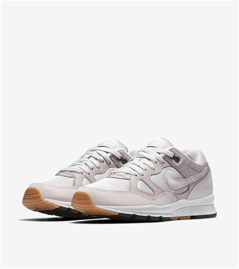 Nikeair Span Ii Sneakers nike wmns air span ii collection le site de la sneaker