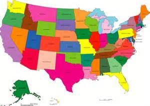 statele unite ale americii ghideuropean cel mai bun