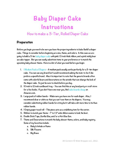 successful cheesemakingã step by step directions photos for nearly every type of cheese books cake