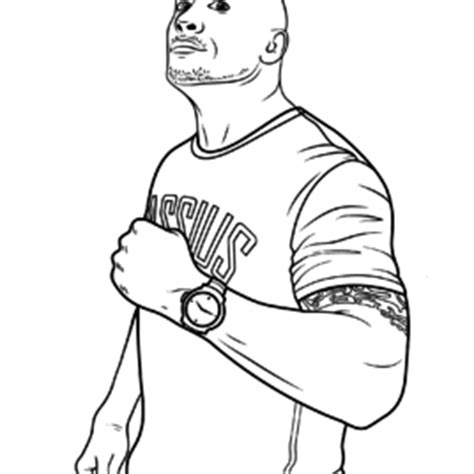 wwe coloring pages online games free printable wwe coloring pages for kids wwe coloring