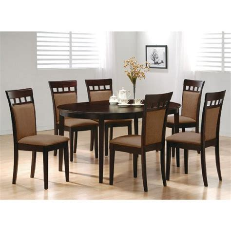 light wood dining room sets home furniture design