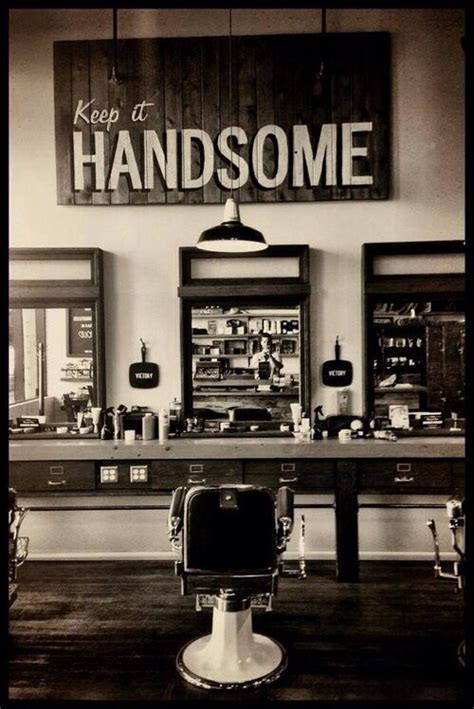 themes tumblr old school 1000 ideas about barber shop decor on pinterest barbers