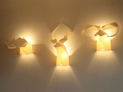 Cool Wall Lights | cool wall sconce exles that will beautify your interior