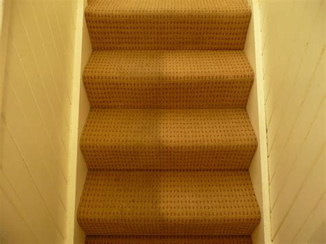 carpet calculator how to calculate carpet for stairs carpet menzilperde net