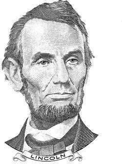 abraham lincoln facts about his abraham lincoln accomplishments on lincoln
