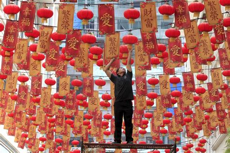 happy chinese new year 2016 how to celebrate in london