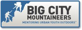 big city mountaineers home page 171 big city mountaineers