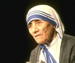 biography mother teresa wikipedia pics for gt mother teresa nobel peace prize biography