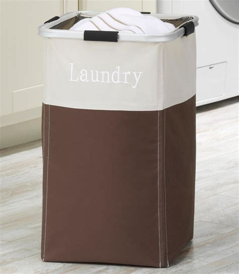 Heavy Duty Laundry Basket Clothes Sierra Laundry Heavy Duty Laundry