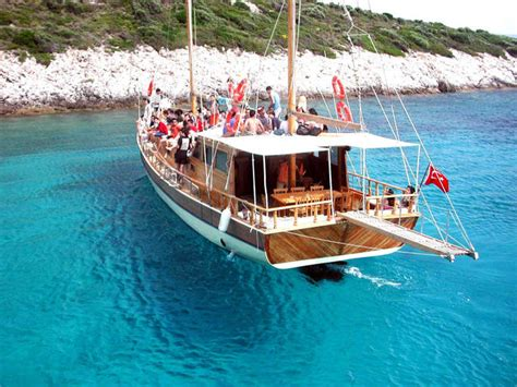 boat tour bodrum boat tour in bodrum turkey travel guide