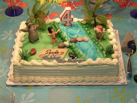 Geburtstag Torten by Datei Geburtstagstorte Jpg