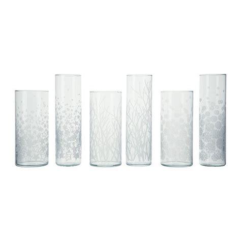 vasi ikea bianchi vasi ikea 2014 catalogo 3 design mon amour