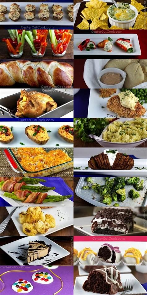 easter dinner ideas easter ideas recipes to try