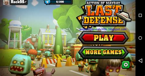 game mod tool apk action of mayday last defense v1 2 0 mod apk unlimited