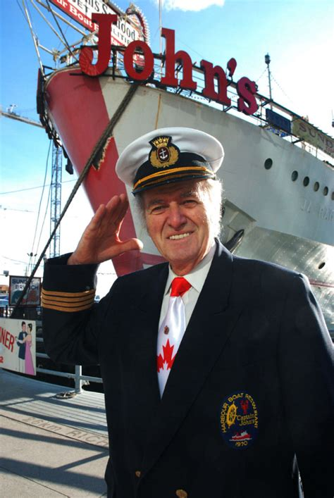 boat lettering captain john captain john launches lawsuit in bid to save ship from