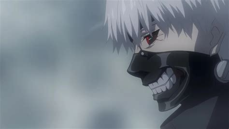 download wallpaper hd anime tokyo ghoul tokyo ghoul full hd wallpaper and background 1920x1080