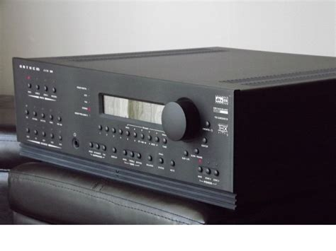 fs bk avr   channel home theater receiver