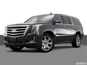 Findlay Cadillac Henderson Nv Findlay Cadillac Cadillac Dealer Serving Henderson