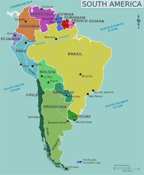 travels with in search of south america books south america myfunkytravel