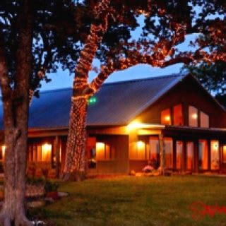 ranch wedding venues in fort worth tx 78 best oak water ranch images on ranch fort