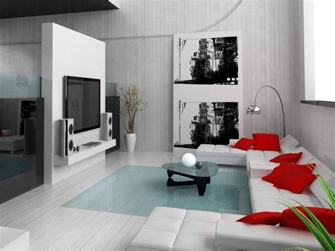 Home Decorating App by House Interior Design Ideas Android Apps On Play